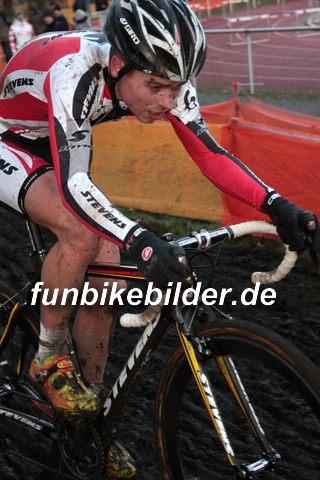 Deutsche Radcross Meisterschaften Borna 2015_0331