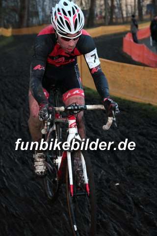Deutsche Radcross Meisterschaften Borna 2015_0332
