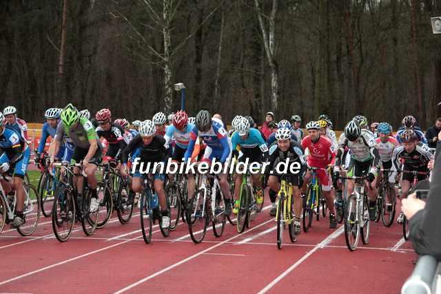 Deutsche Radcross Meisterschaft Borna 2015_0001