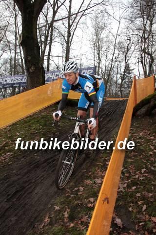 Deutsche Radcross Meisterschaft Borna 2015_0002