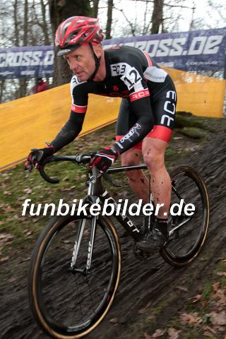 Deutsche Radcross Meisterschaft Borna 2015_0003