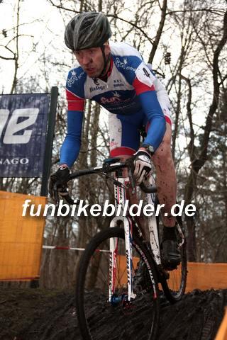 Deutsche Radcross Meisterschaft Borna 2015_0004