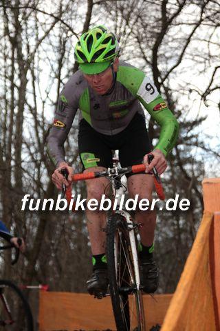Deutsche Radcross Meisterschaft Borna 2015_0005