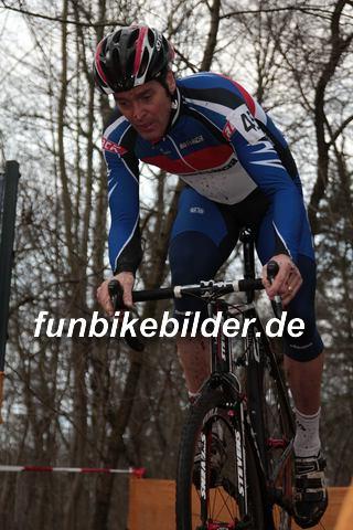 Deutsche Radcross Meisterschaft Borna 2015_0006