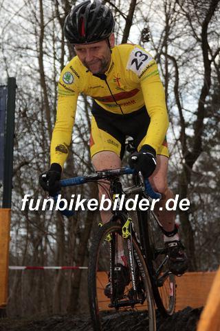 Deutsche Radcross Meisterschaft Borna 2015_0007