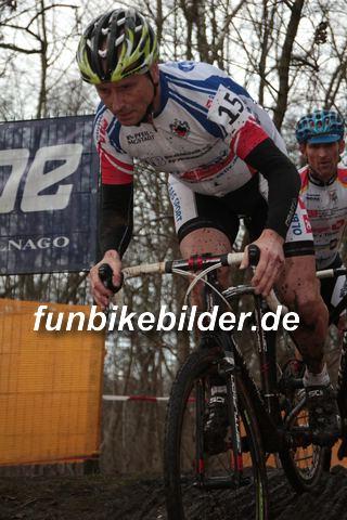 Deutsche Radcross Meisterschaft Borna 2015_0008