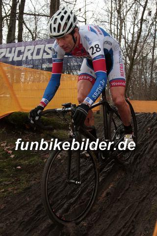 Deutsche Radcross Meisterschaft Borna 2015_0009