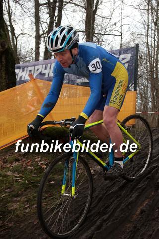 Deutsche Radcross Meisterschaft Borna 2015_0010