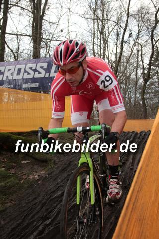 Deutsche Radcross Meisterschaft Borna 2015_0011