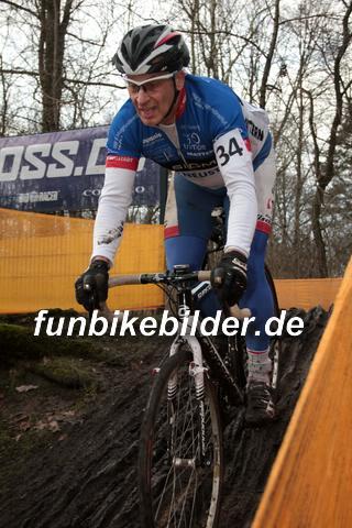 Deutsche Radcross Meisterschaft Borna 2015_0012