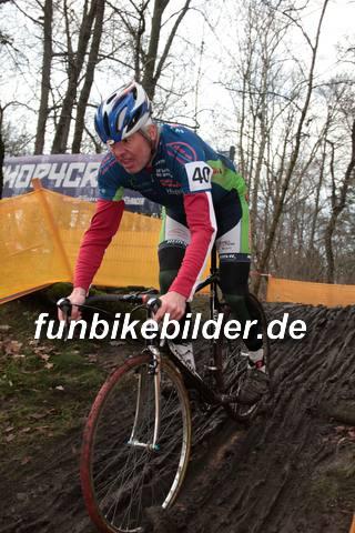 Deutsche Radcross Meisterschaft Borna 2015_0013