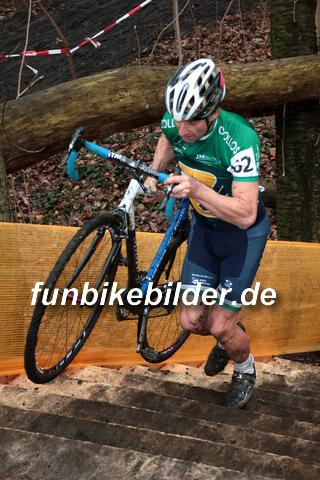 Deutsche Radcross Meisterschaft Borna 2015_0014