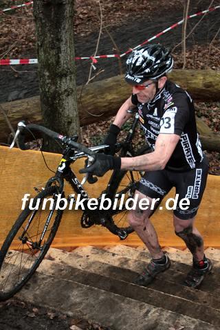 Deutsche Radcross Meisterschaft Borna 2015_0015