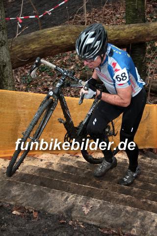 Deutsche Radcross Meisterschaft Borna 2015_0016