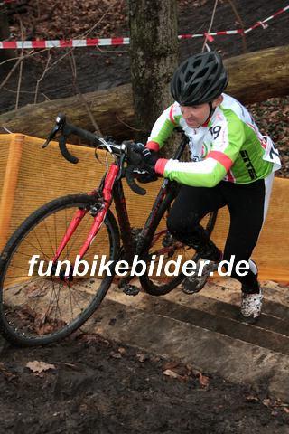 Deutsche Radcross Meisterschaft Borna 2015_0017