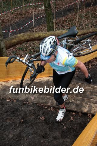 Deutsche Radcross Meisterschaft Borna 2015_0018