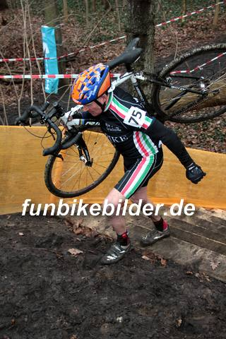 Deutsche Radcross Meisterschaft Borna 2015_0019