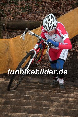 Deutsche Radcross Meisterschaft Borna 2015_0020