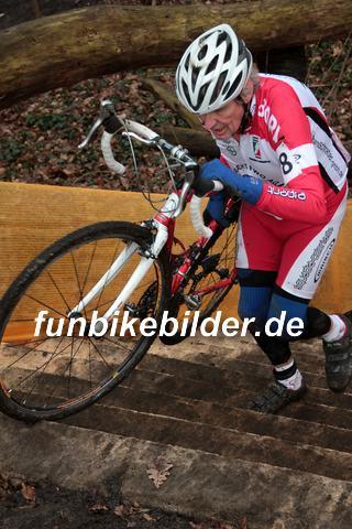 Deutsche Radcross Meisterschaft Borna 2015_0021