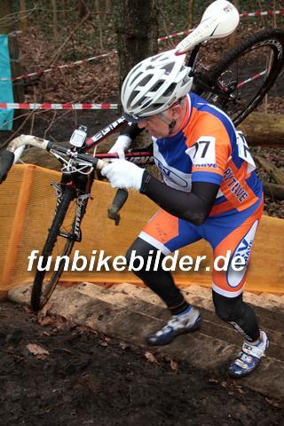Deutsche Radcross Meisterschaft Borna 2015_0022