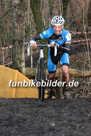 Deutsche Radcross Meisterschaft Borna 2015_0023