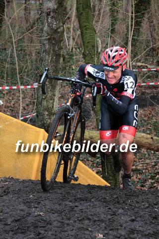 Deutsche Radcross Meisterschaft Borna 2015_0024