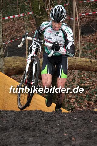 Deutsche Radcross Meisterschaft Borna 2015_0025