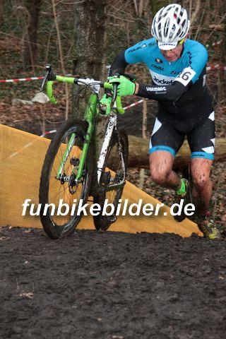 Deutsche Radcross Meisterschaft Borna 2015_0026