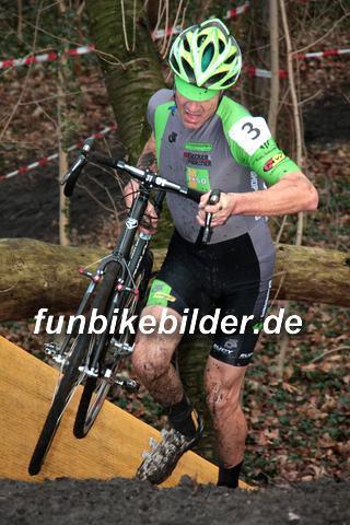 Deutsche Radcross Meisterschaft Borna 2015_0027