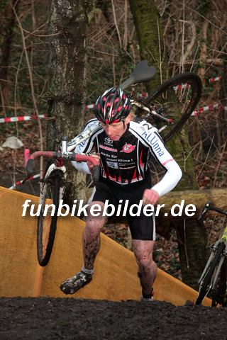 Deutsche Radcross Meisterschaft Borna 2015_0029