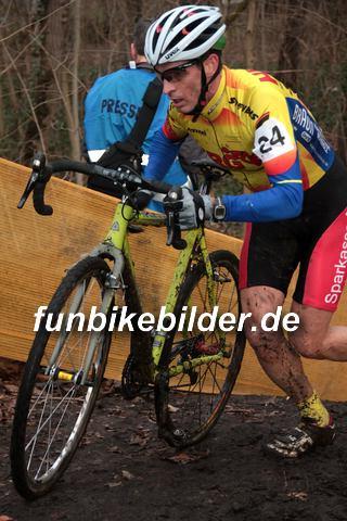 Deutsche Radcross Meisterschaft Borna 2015_0030
