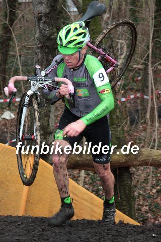 Deutsche Radcross Meisterschaft Borna 2015_0032