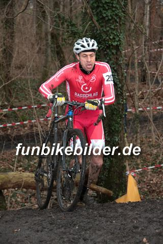 Deutsche Radcross Meisterschaft Borna 2015_0033