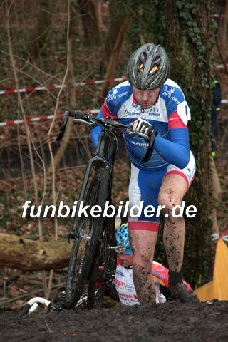 Deutsche Radcross Meisterschaft Borna 2015_0034