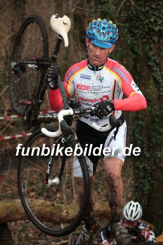 Deutsche Radcross Meisterschaft Borna 2015_0035