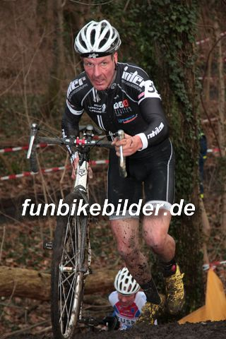 Deutsche Radcross Meisterschaft Borna 2015_0036