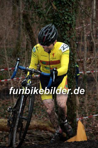 Deutsche Radcross Meisterschaft Borna 2015_0037