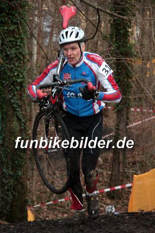 Deutsche Radcross Meisterschaft Borna 2015_0038