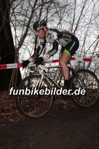 Deutsche Radcross Meisterschaft Borna 2015_0039