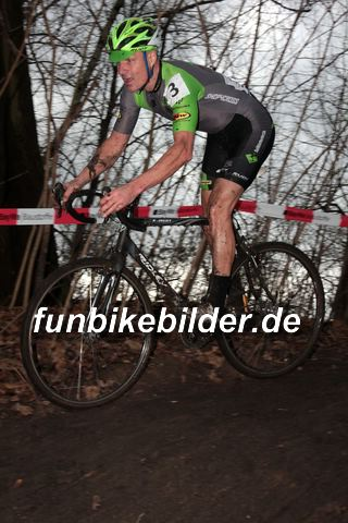 Deutsche Radcross Meisterschaft Borna 2015_0040