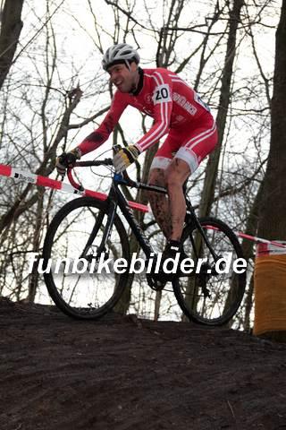 Deutsche Radcross Meisterschaft Borna 2015_0041