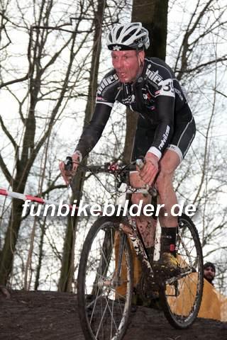 Deutsche Radcross Meisterschaft Borna 2015_0043
