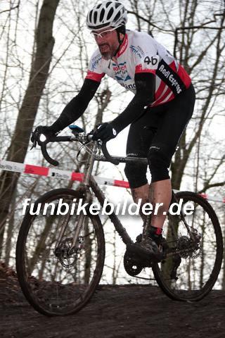 Deutsche Radcross Meisterschaft Borna 2015_0044