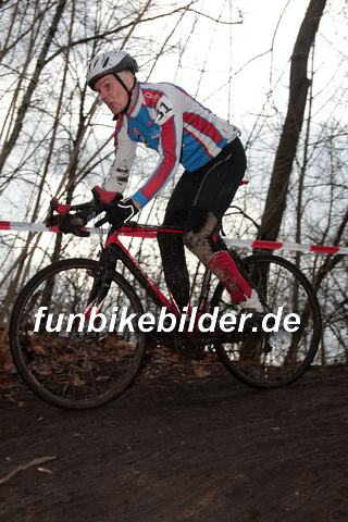 Deutsche Radcross Meisterschaft Borna 2015_0045