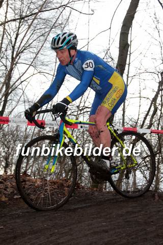 Deutsche Radcross Meisterschaft Borna 2015_0046