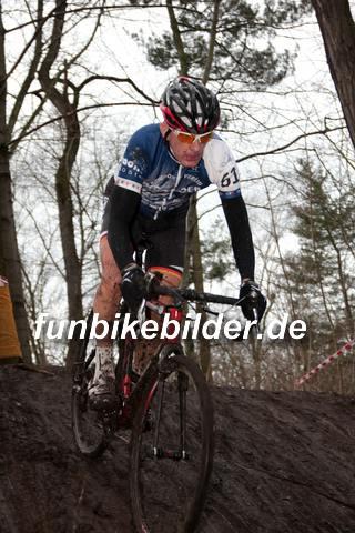 Deutsche Radcross Meisterschaft Borna 2015_0047