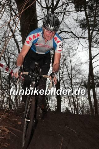 Deutsche Radcross Meisterschaft Borna 2015_0048