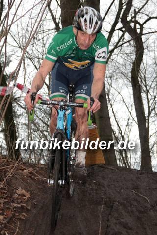 Deutsche Radcross Meisterschaft Borna 2015_0049