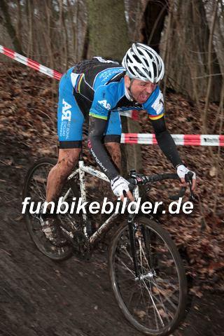 Deutsche Radcross Meisterschaft Borna 2015_0050