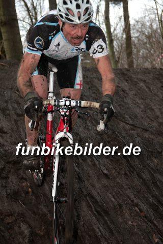 Deutsche Radcross Meisterschaft Borna 2015_0051